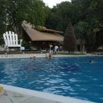 Photo de Villa Maya