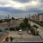 Baymont Inn & Suites Galveston Foto