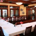 DON'S Seafood Metairie Private Dining