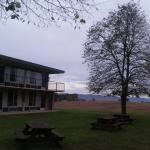 Days Inn Luray Shenandoah Foto