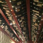 The Crazy Bear Hotel - Stadhampton Photo