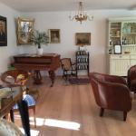Ottmanngut Suite and Breakfast Foto
