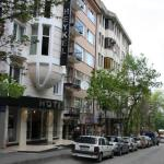 Photo of Grand Heykel Hotel
