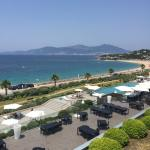 Photo de Radisson Blu Resort & Spa, Ajaccio Bay