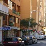Mediterranean Bay Hotel Foto