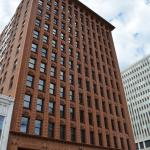 Photo de Guaranty / Prudential Building
