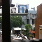 Siam Star Hotel Foto
