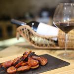 Photo of Lisbon Winery