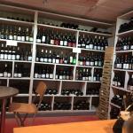 Photo of Enfin du Vin
