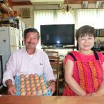 Echigo Yuzawa-Onsen Lodge Suehiro