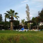 Photo of Andreas & Melani Beach Hotel
