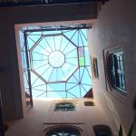 Photo of La Casa Del Sol, Marrakech, Morocco