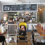 Photo of Little Spoon Cafe