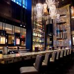 Keg Steakhouse + Bar - Laval - Bar