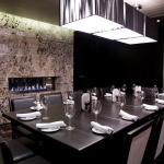 Keg Steakhouse + Bar - Laval - Private Room