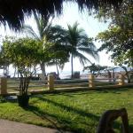 Photo of Morgan's Cove Resort & Casino