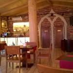 Cafe Venetsiya