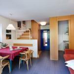Residence Campolongo Foto