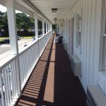 Photo of Francis Scott Key Family Resort