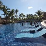 Photo of Family Club at Barcelo Bavaro Palace Deluxe