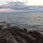 Beloin's on the Maine Coast Foto