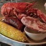 1.5 lb lobster