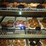 The Inn Bakery Foto