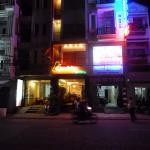 Photo de Kim Lan Hotel