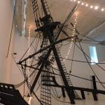 Mar-Museo de Arte Contemporaneo 8