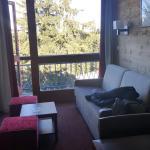 Foto de Apartamentos Pierre & Vacances Belmont