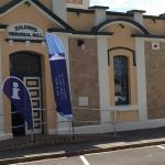 Ardrossan Progress Association And Information Outlet