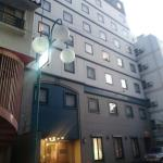 Foto de Hotel Mor-Schein