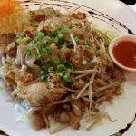NoodleFan Dish 2