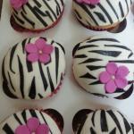 Sweet Bites Cake Shop