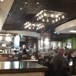 Foto de California Pizza Kitchen