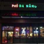 Photo of Pho Da Nang