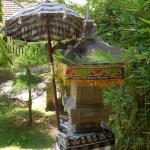 Arco Iris Resort Photo