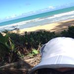 Photo de Westin Rio Mar Golf Club