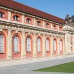 Filmmuseum Potsdam Foto