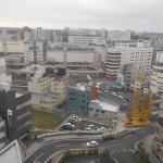 Photo of Mito Keisei Hotel