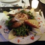 Photo de Cafe St-Malo