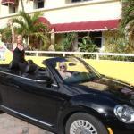 Photo de Villa Sinclair Beach Suites & Spa