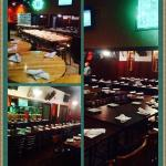 We Love Hosting your Events!
