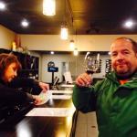 Photo de Ryan Patrick Wine Tasting Room