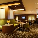 โรงแรมเคฮัง เทนมาบาชิ