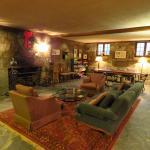 Photo of Adair Country Inn & Restaurant