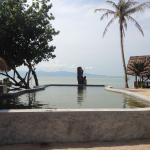 Munchies Resort