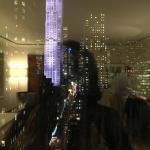 Window View - Lotte New York Palace Photo