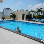 Photo of Ramana Hotel Saigon
