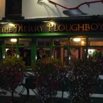 Photo of The Merry Ploughboy